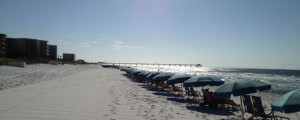 Ft Walton Beach - a great place to live!